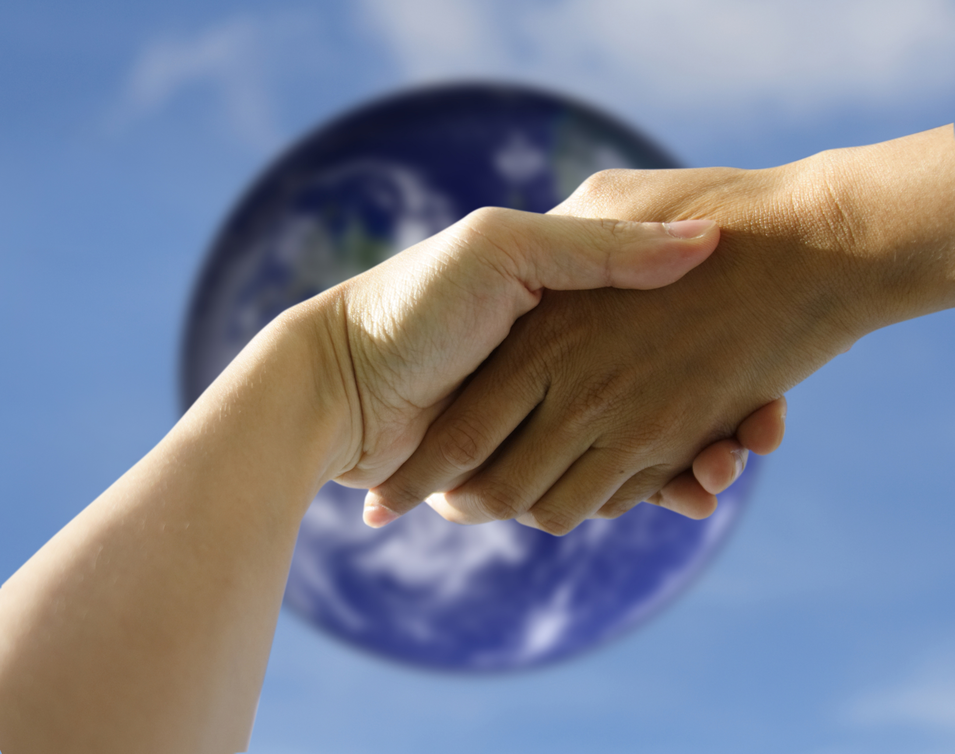 Pr ximo seminario c mo buscar seleccionar y evaluar agentes comerciales en europa itc itc for Como buscar distribuidores