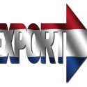 Export France 125x125