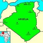 argelia mapa 150x150