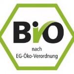 Bio label 150x150