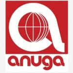 anuga logo1 150x150