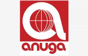 anuga logo1 300x193