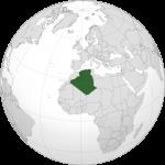 argelia mapa1 150x150