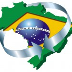 mapa brasil 150x150