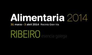 Ribeiro Alimentaria 2014 300x180