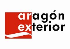 International Team Consulting homologada per Aragón Exterior